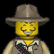 Hornull Avatar