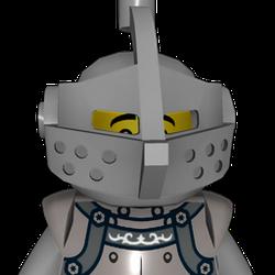 FallenIcebox Avatar