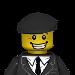 vador5150 Avatar
