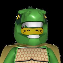 DefenderOfMen Avatar