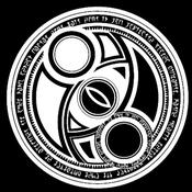 N4goren Avatar