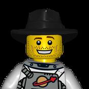 DynoMike4130 Avatar