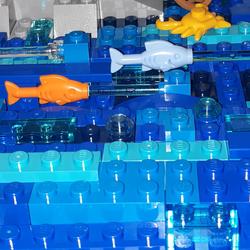 Legodude84 Avatar