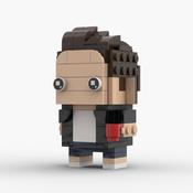 LegoEngineer94 Avatar