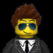 Xayer96 Avatar