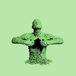 jonassn Avatar
