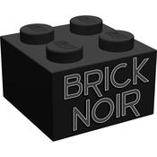 BrickNoir Avatar