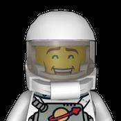 khickey79 Avatar