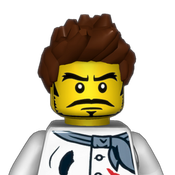 Elremio Avatar