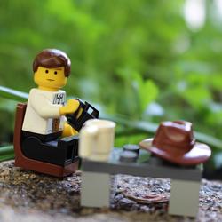 LegoPhoto92 Avatar