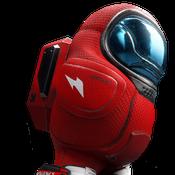 Njs10 Avatar