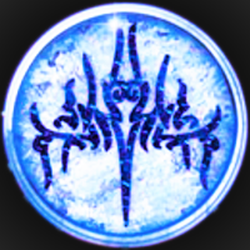 TheLightweaver Avatar