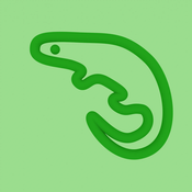 TheGecko7 Avatar