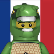 GaspardJoBuilder Avatar