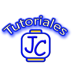 Sr Jorge Tutoriales JC Avatar