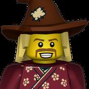 Nakasar Avatar