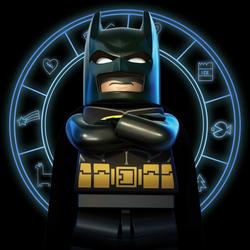 Lego-Fan_Man Avatar