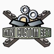 mitcell84 Avatar