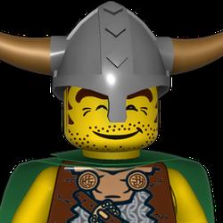 LieutenantGraciousKnees Avatar