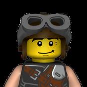 ShimmyChanga Avatar