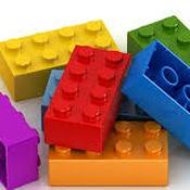Brickbuilder2000 Avatar