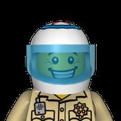JHendrix82 Avatar