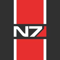 N7HadroreX Avatar