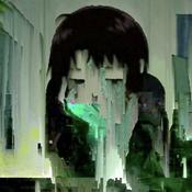 Jiraxxus Avatar