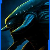 Ackbar48 Avatar