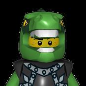 JamSix Avatar