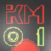 HTMLflash Avatar
