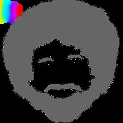 Jhosepo Avatar