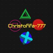 Christofifa-777 Avatar