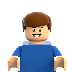 JoRaymond Avatar