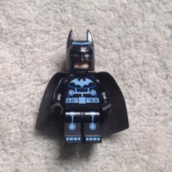 Batmannate4 Avatar