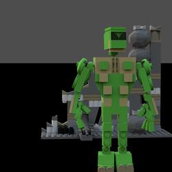 Hud300 Avatar