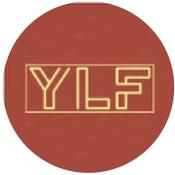yoann.lego.fan Avatar
