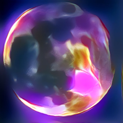 Umandraug Avatar