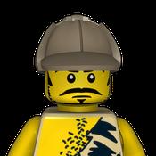 CorporalVocalDog Avatar