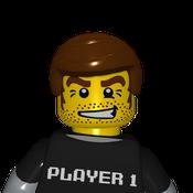 AmberPav Avatar