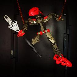 EmperorFleetingPuppet Avatar