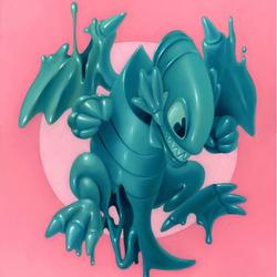 Olli10815 Avatar