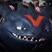 Godzilla99 Avatar