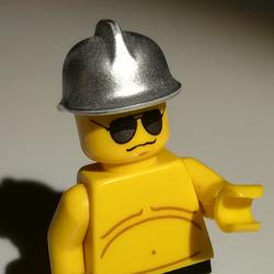 The_Brick_Boss Avatar