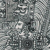 Osengarn Avatar