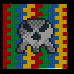 DokuroBuilder Avatar