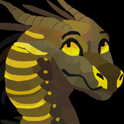 Axolotl20 Avatar