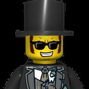 cuda65 Avatar