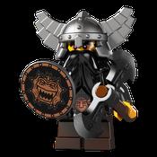 Lego-Man2 Avatar