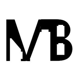 MackBricks Avatar